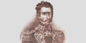 Antonio Gutiérrez de La Fuente (periodo: 1829 – 1829)