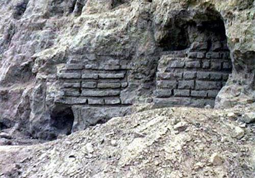 Cerro de Vicus