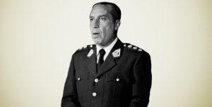 Francisco Morales Bermúdez (periodo: 1975 – 1980)