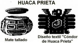 Hombre de Huaca Prieta