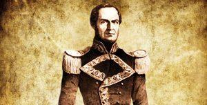 José Rufino Echenique Benavente (periodo 1851 – 1854)