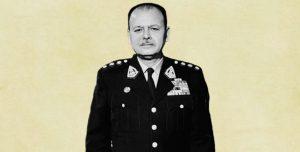 Juan Velasco Alvarado (periodo: 1968 – 1975)
