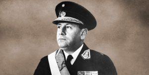 Manuel Arturo Odría Amoretti (periodo: 1948 – 1956)