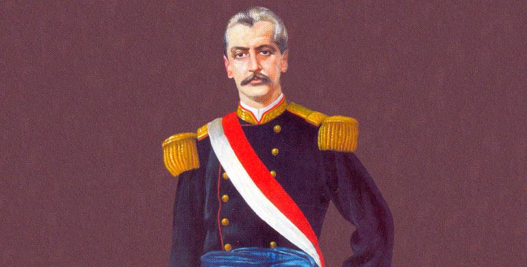Miguel Iglesias Pino de Arce