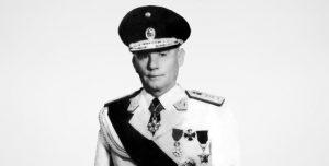 Nicolás Lindley López (periodo: 1963 – 1963)