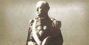 Óscar Raimundo Benavides Larrea (periodo: 1914 – 1915 y 1933 – 1939)
