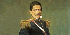 Ramón Castilla y Marquesado (periodo 1845 – 1851 y 1855 – 1862)