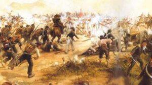 Rebelión de Tacna de 1813