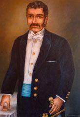 Enrique Paillardelli