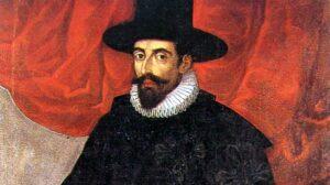 Lee más sobre el artículo Francisco de Toledo